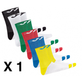 Joma Sock with Cotton on foot - Handball Shop