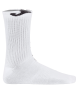 Calcetines Joma Sock with Cotton foot - Handball Shop