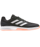 Adidas counterblast bounce 2019 black - Handball Shop