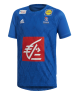 Adidas France official shirt - Handball Shop