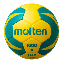 Molten x1800 Sizes 0, 1, 2, 3