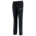 Hummel Auth. Charge Poly Pant