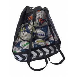 Hummel authnti charge 12 ball bag - Handball Shop