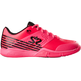 Salming Viper 5 Women - Handball Shop