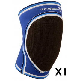 Rehband Knee Support