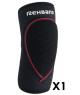 Rehband Elbow Sleeve Senior (x1) - Handball Shop