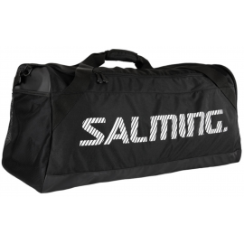 Salming 125L bag - Handball Shop