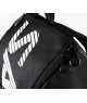 Salming backpack pro 18 L - Handball Shop