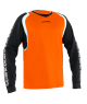 Salming Agon LS jersey - Handball Shop