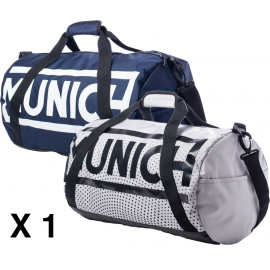 Gym Bag Munich - Handball Shop