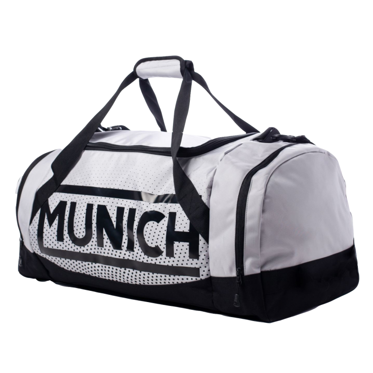 Munich Team Bag - Handball Shop