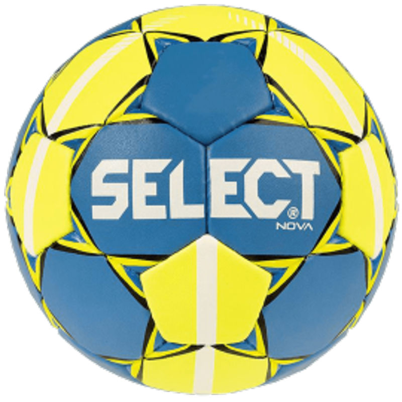 Select Nova ball - Handball Shop