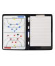 Molten Magnetic board - Handball Shop