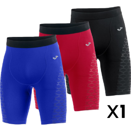 Joma Short Brama Compression Pants - Handball Shop