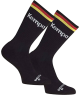 Kempa DHB Sock - Handball Shop