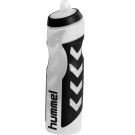 Hummel waterbottle BPA FREE 600ml - Handball Shop