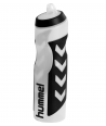 Hummel waterbottle BPA FREE 600ml