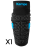 Kempa guard elbow pad - Handball Shop