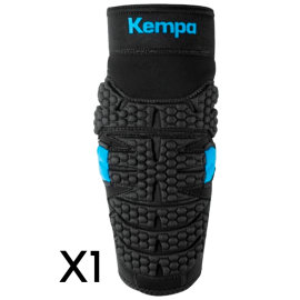 Kempa guard elbow pad