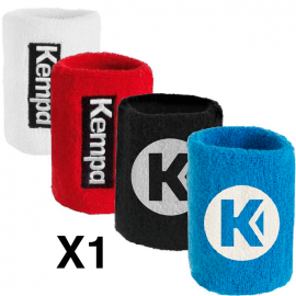 Kempa WRISTBAND - Handball Shop