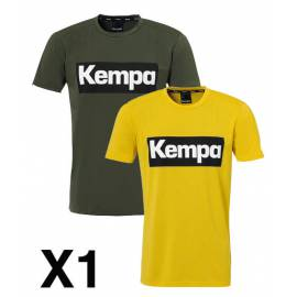 Kempa Laganda T-shirt 2019 - Handball Shop